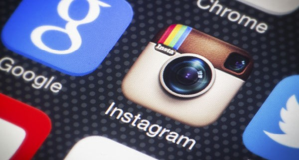 Instagram Changes Effecting Real Estate Agents