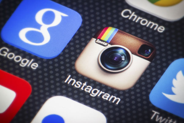 4 Ways Instagram Changes Will Impact Real Estate Agents
