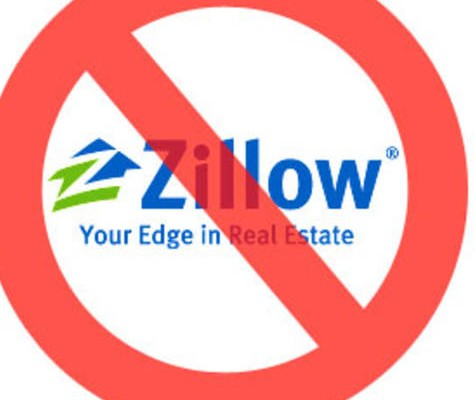 Stop Zillow Instant Offers Orlando