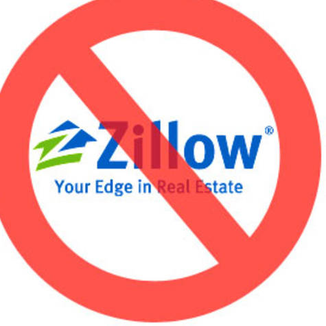 Stop the Stop Zillow Instant Offers in Orlando and Vegas